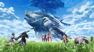 xenoblade chronicles 2 nrs
