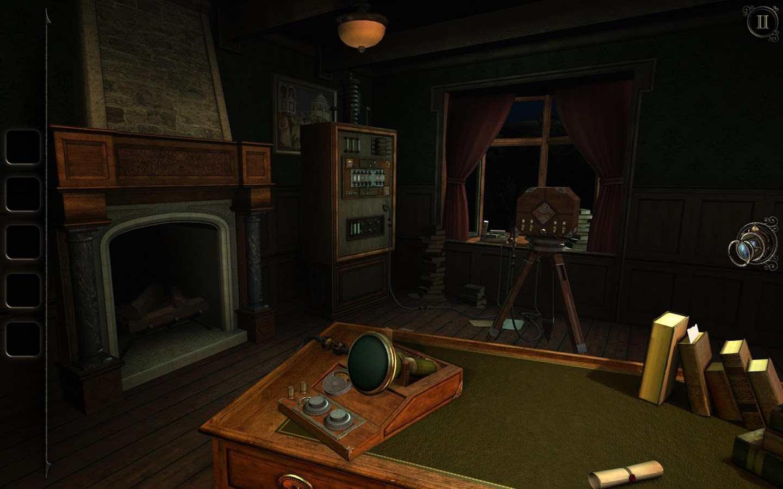 [Recensione] The Room Three - Ancora mistero, ancora eccellenza