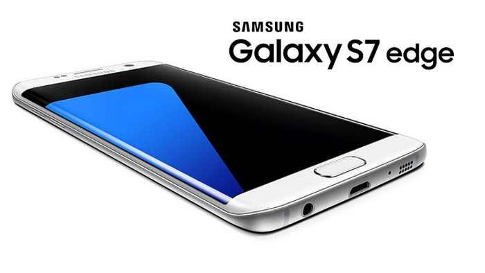 [Recensione] Samsung Galaxy S7 Edge – King