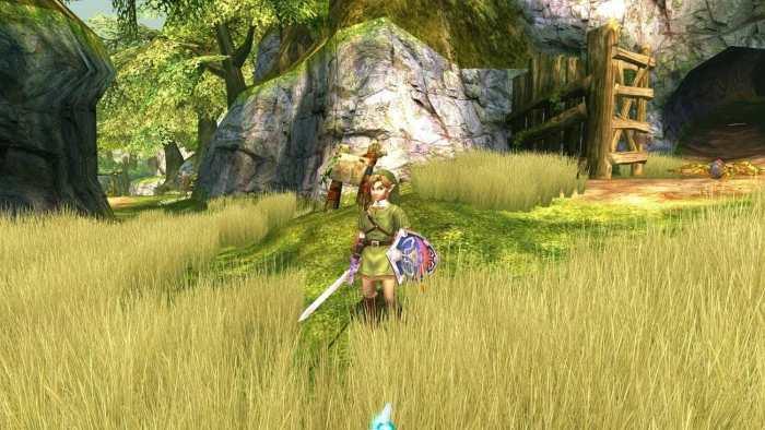 The Legend of Zelda: Twilight Princess HD Recensione | Rimasterizziamo