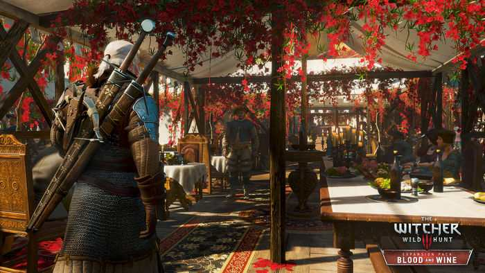 The-Witcher-3-Blood-and-Wine-nrs