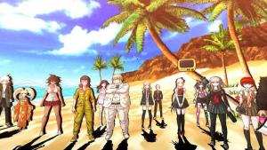 danganronpa 2 goodbye despair giochi in uscita