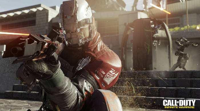 Rivelati i prossimi appuntamenti della Call of Duty World League 2017