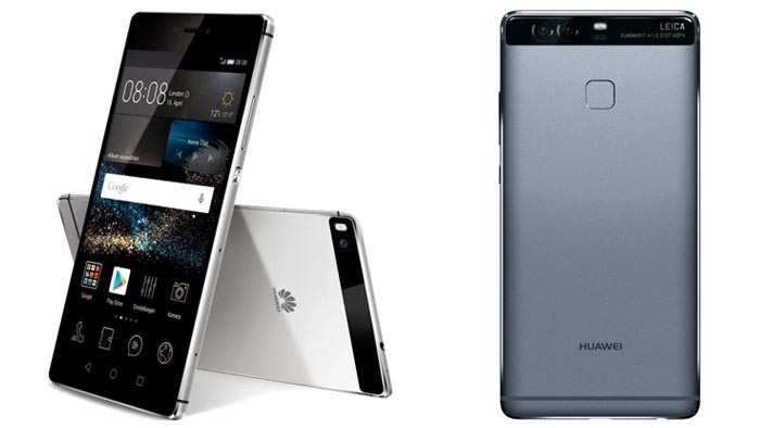 [Recensione] Huawei P9 / P9 Plus - Eleganti, potenti e imperfetti