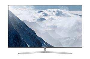 ks8000 migliori tv