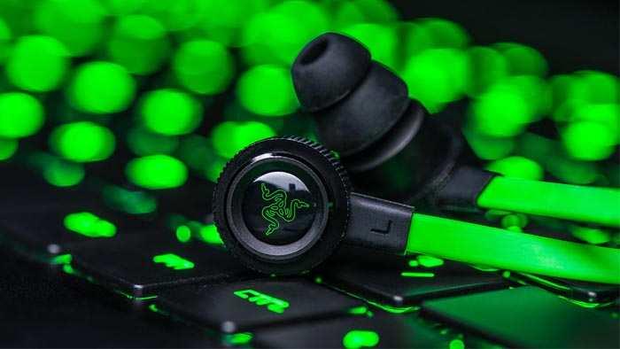 migliori headset nrs