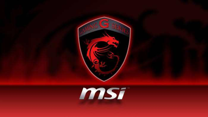 MSI presenta le nuove schede Gaming Serie 200