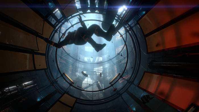 Arkane Studios: Dishonored e Prey sacrificate al politicamente corretto