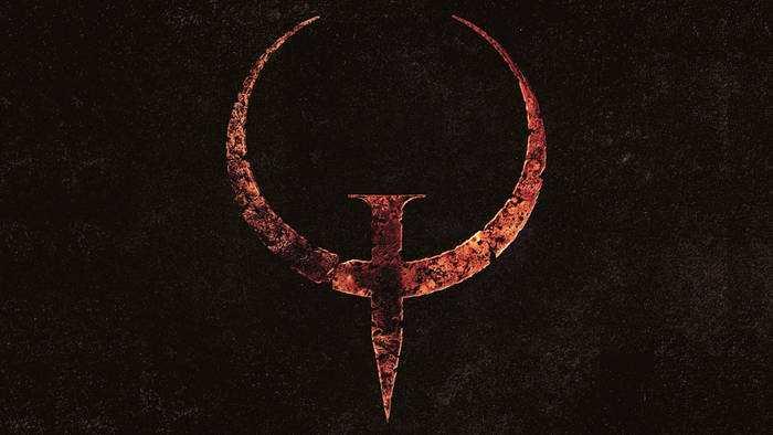 Annunciato Quake Champions, ritorno all'arena shooter