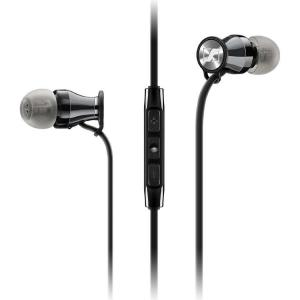 Sennheiser M2 Momentum In Ear cuffie da gaming