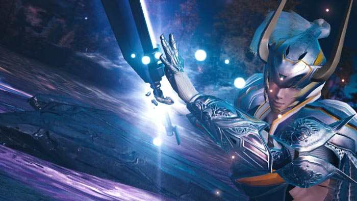 [Recensione] Mobius Final Fantasy - Promesse infrante