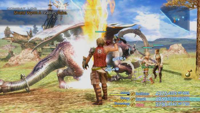 final-fantasy-xii-the-zodiac-age giochi in uscita