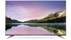lg-uh750v migliori tv 2016 4k