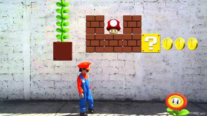Nintendo accetta di perdere denaro sul mobile per guadagnare popolarità