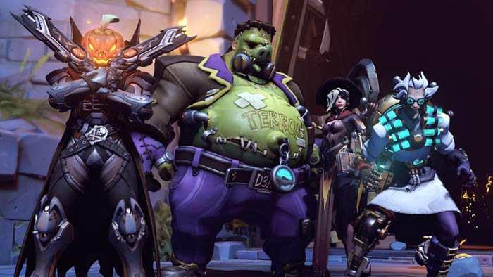 "Overwatch ha una task force contro i giocatori ""tossici""; Nintendo ha ragione?"