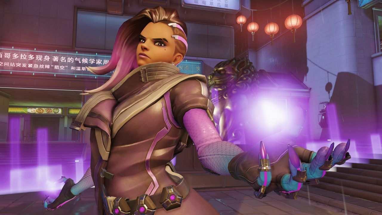 Activision Blizzard continua a puzzare: partnership con Twitch per censurare i giocatori