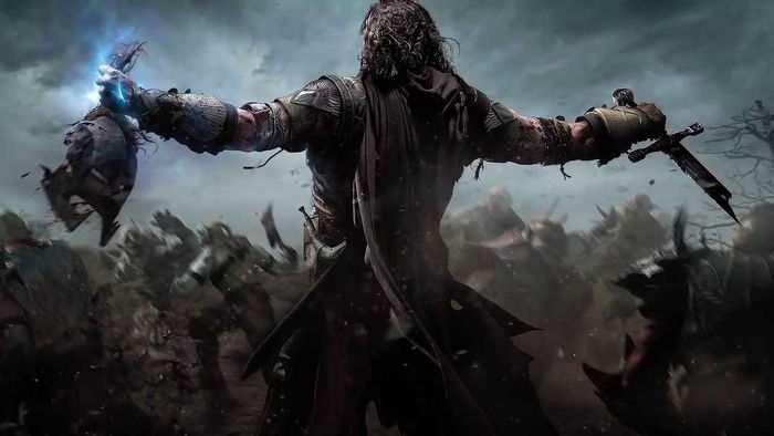 La Terra di Mezzo: L'Ombra di Mordor – Recensione