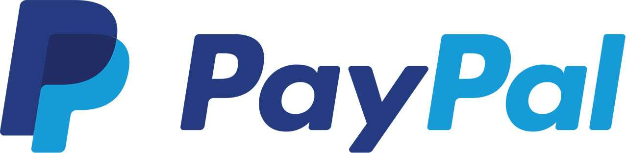 paypal comprare online