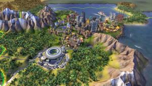 civilization vi giochi in uscita