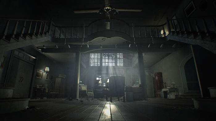 Recensione: Resident Evil 7 – Tornare con stile e freschezza