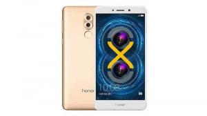 honor 6x nrs