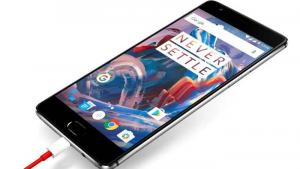 oneplus 3t nrs