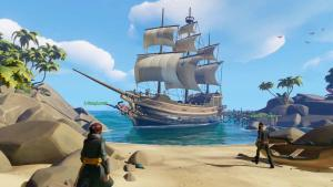 sea of thieves nrs