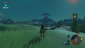 The-Legend-of-Zelda-Breath-of-the-Wild