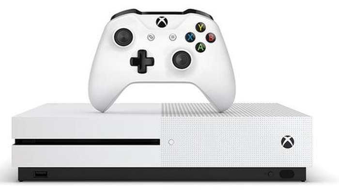Xbox Game Pass: oltre 100 giochi per 10 euro al mese