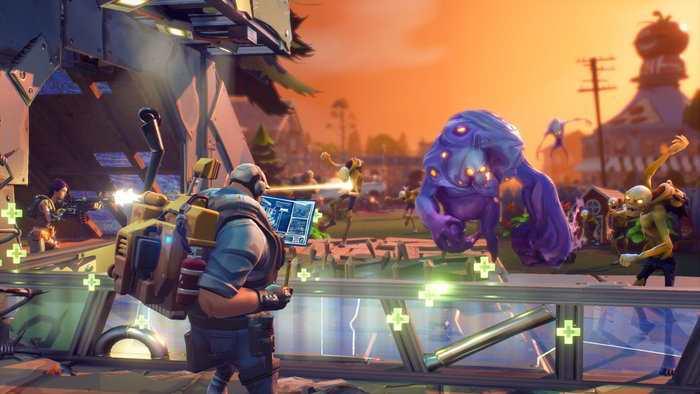 Lo streamer Ninja sotto il fuoco dei guerrieri sociali di Polygon e The Verge
