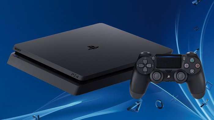 Con PlayStation Now i giochi PS4 arrivano ufficialmente su PC