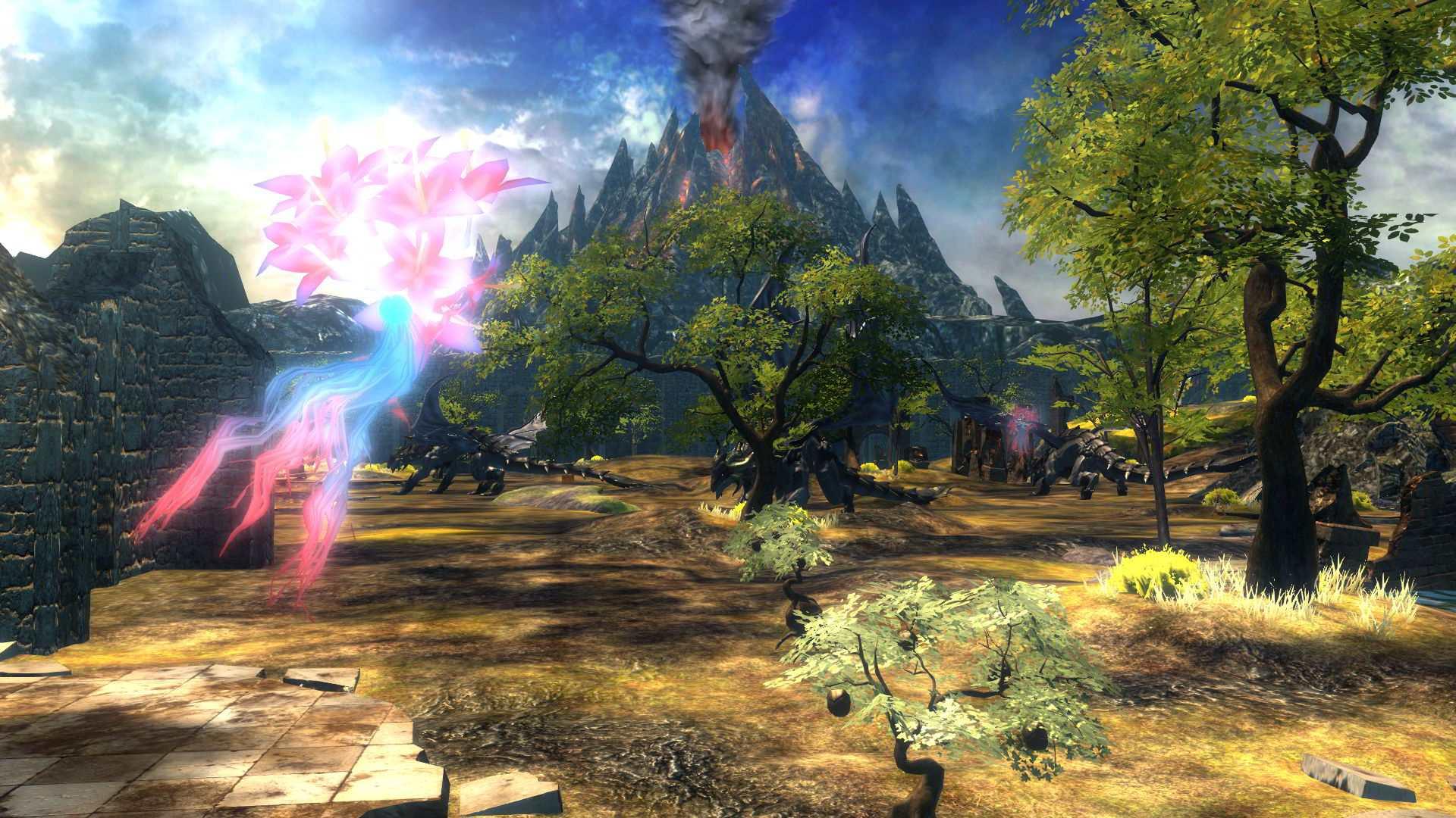 sword art online hollow realization giochi in uscita switch