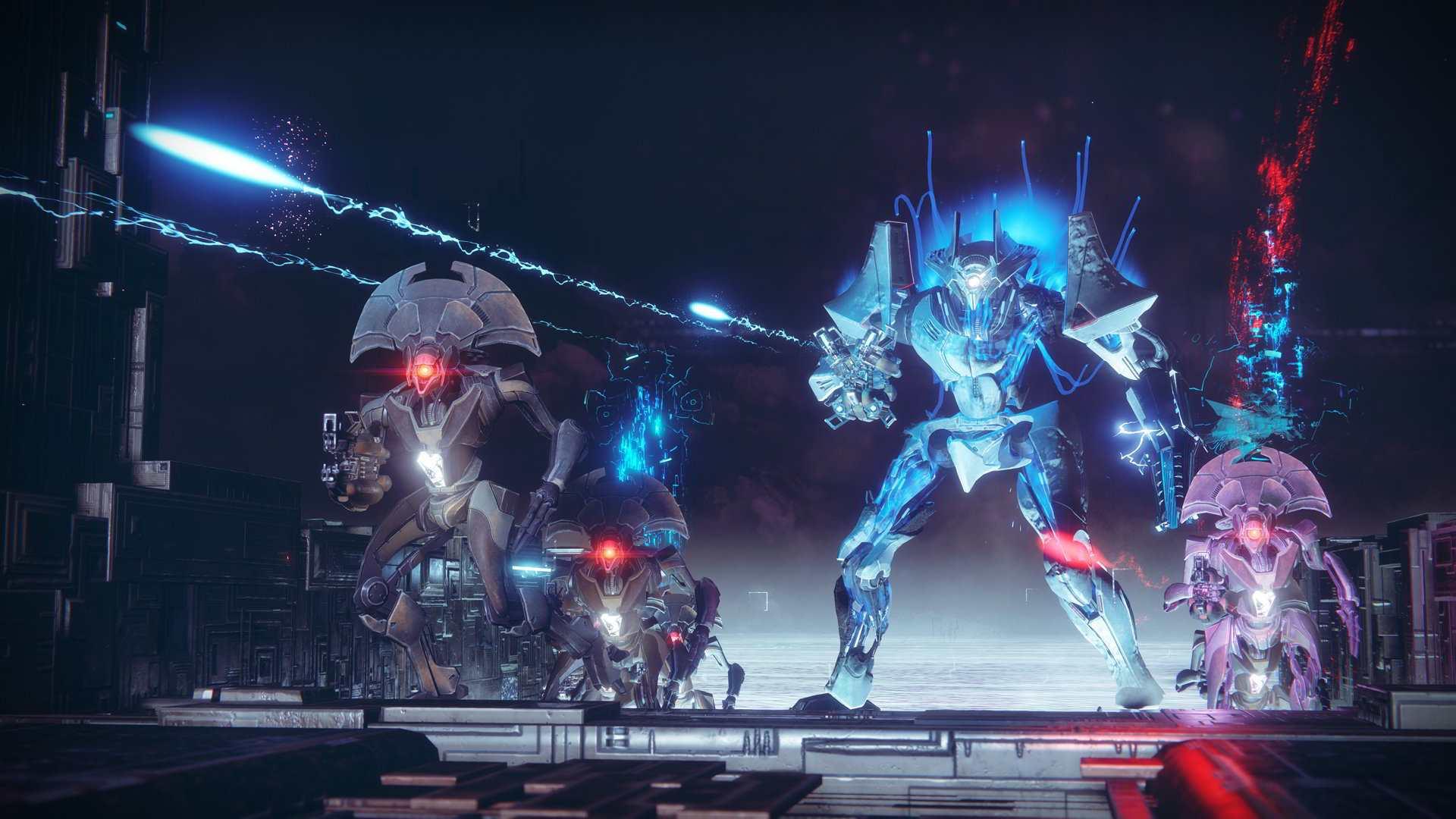 Destiny 2 fa schifo? Kotaku scopre che diavolo è successo