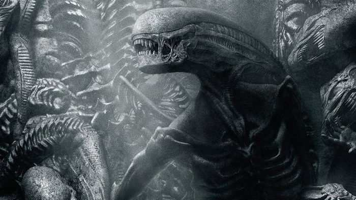 Alien Covenant - Recensione