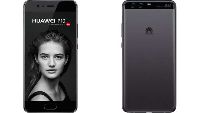 Huawei P10 / P10 Plus - Recensione