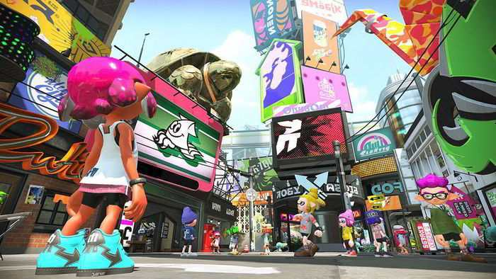 I videogame più promettenti in uscita su PC e console (Luglio 2017)