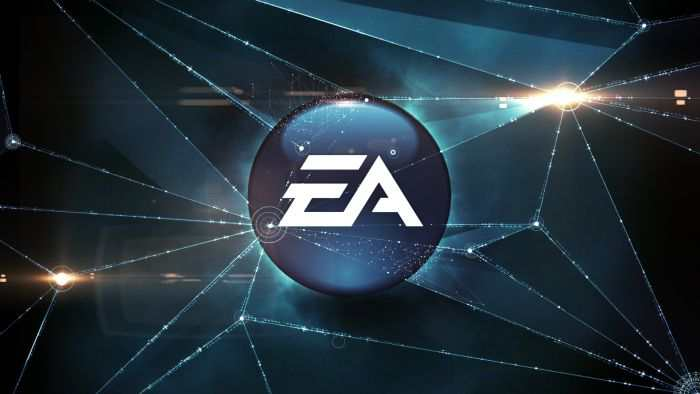 electronic arts activision blizzard