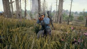 battlegrounds pubg giochi in uscita