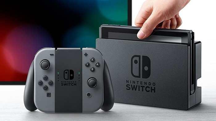 Nintendo Switch e guasti: le problematiche delle batterie