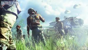 battlefield v 5 componenti pc da gaming
