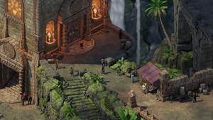 pillars of eternity II 2
