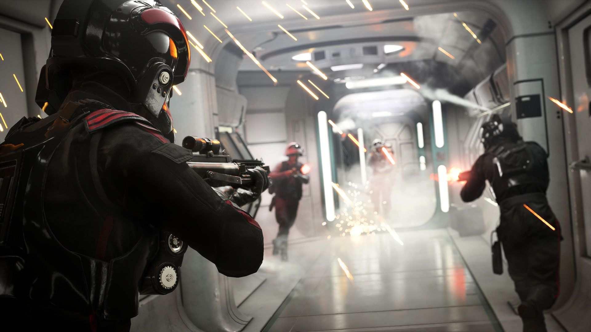 star wars battlefront 2 ii