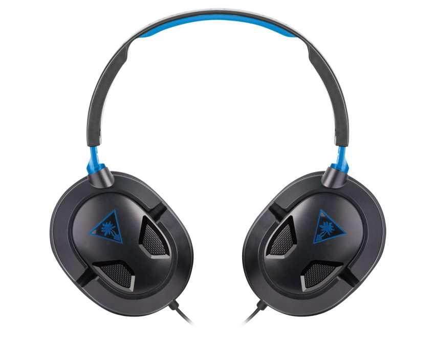 cuffie da gaming Turtle Beach EAR Force Recon 50P