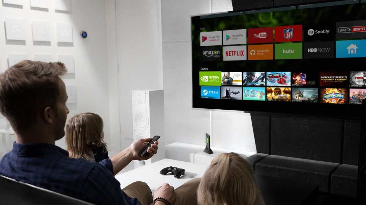4K, HDR 10+ e HDMI 2.1: la situazione per 2018 e 2019