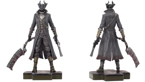 bloodborne-hunter-totaku