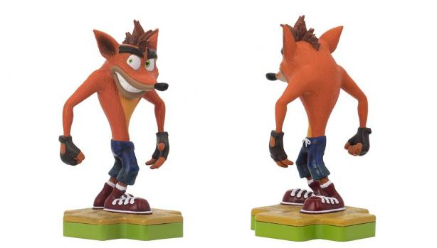crash-bandicoot-totaku