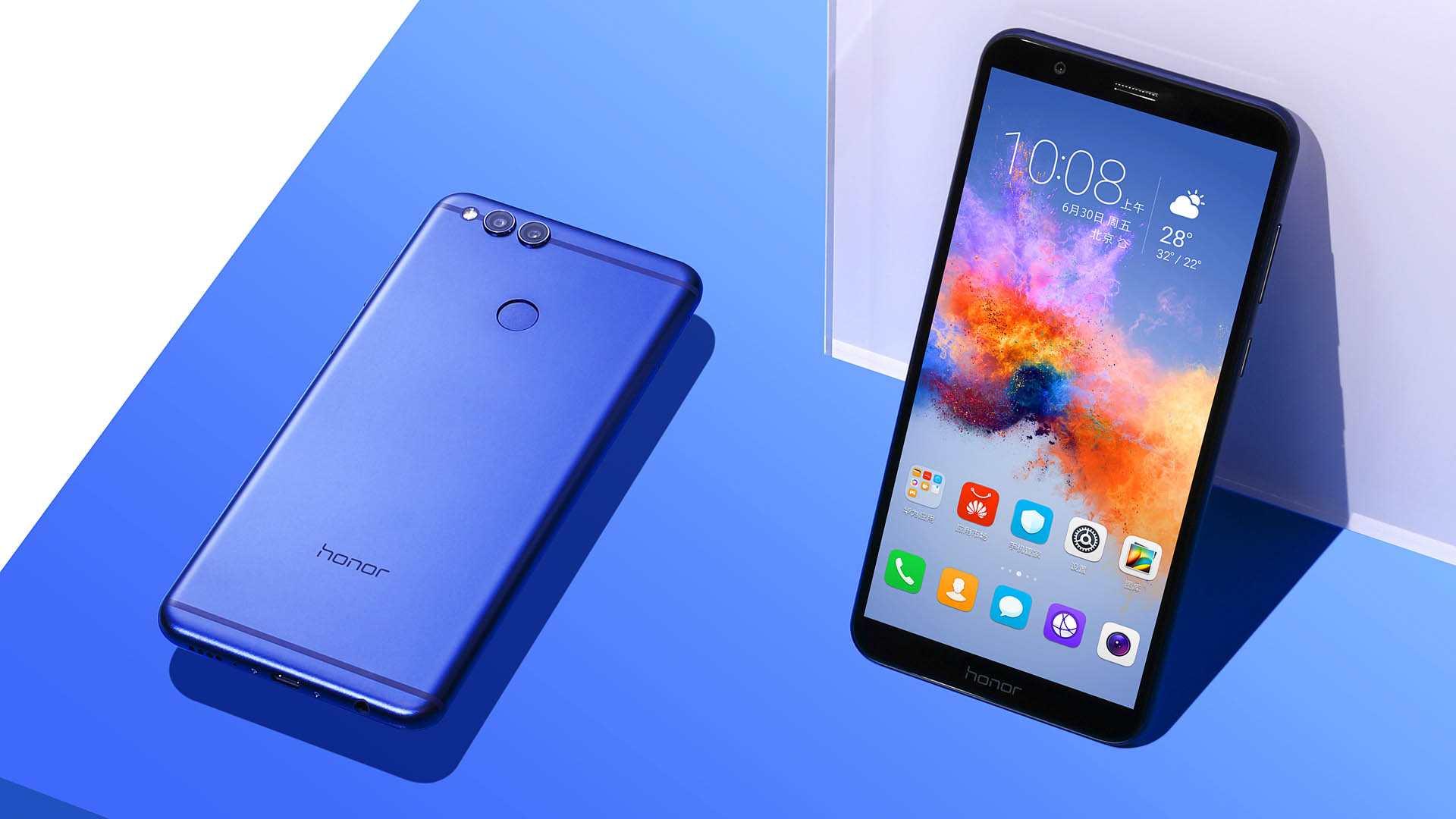 Honor 7X - Recensione | Lo smartphone migliore sotto i 300 euro