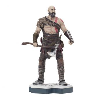 kratos totaku