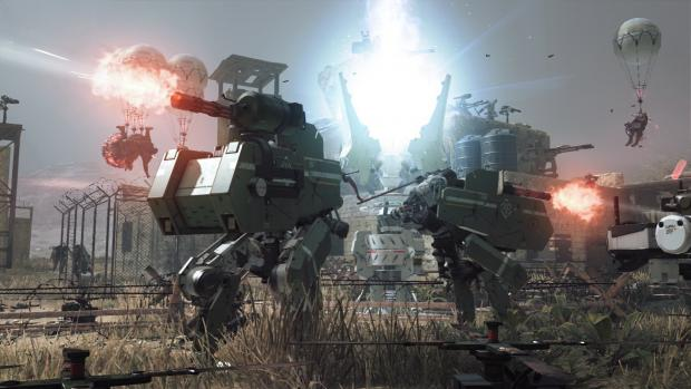 metal gear survive -3