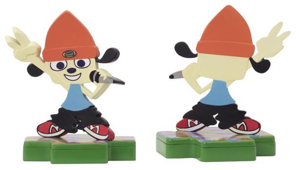 paRappa-the-rapper-totaku